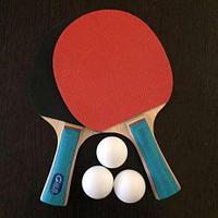Ракетки для настольного тенниса Guanxi