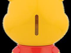 Увлажнитель воздуха Ballu UHB-270 Winnie Pooh, фото 2
