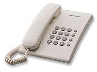 Телефон проводной KX-TS2350