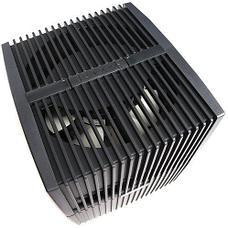 Мойка воздуха VENTA: LW 25 (Антрацит) для помещений до 40 м2, фото 2