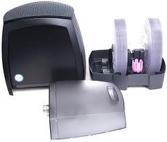 Воздухоочиститель-увлажнитель: Boneco W2055D, фото 3