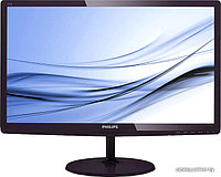 "Монитор 21.5"" PHILIPS 227E6EDSD"