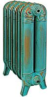 Радиатор чугунный BARTON RETROstyle