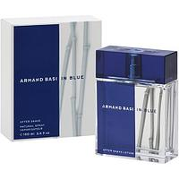 Armand Basi In Blue Pour Homme 100ml
