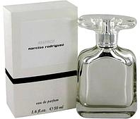 Narciso Rodriguez Essence 100ml