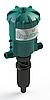 Дозатор препаратов механический Aqua Blend 0,8-5 %