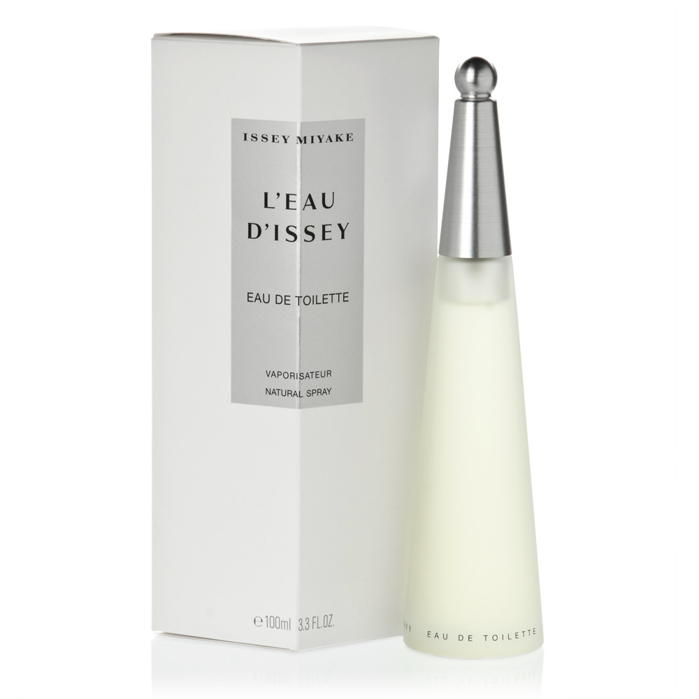 Issey Miyake L'Eau d'Issey clasic 100ml