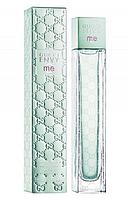 "Gucci ""Envy Me 2"" 100 ml"