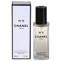 Chanel N°5 Eau Premiere 40ml
