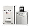 Chanel Allure Homme Sport 50ml