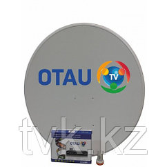 ОТАУ ТВ HD HS3300 0,6 м