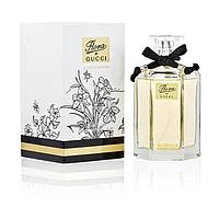 "Gucci ""Flora by Gucci Glorious Mandarin"" 100 ml"