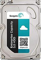 Seagate Enterprise Capacity 3TB ST3000NM0055