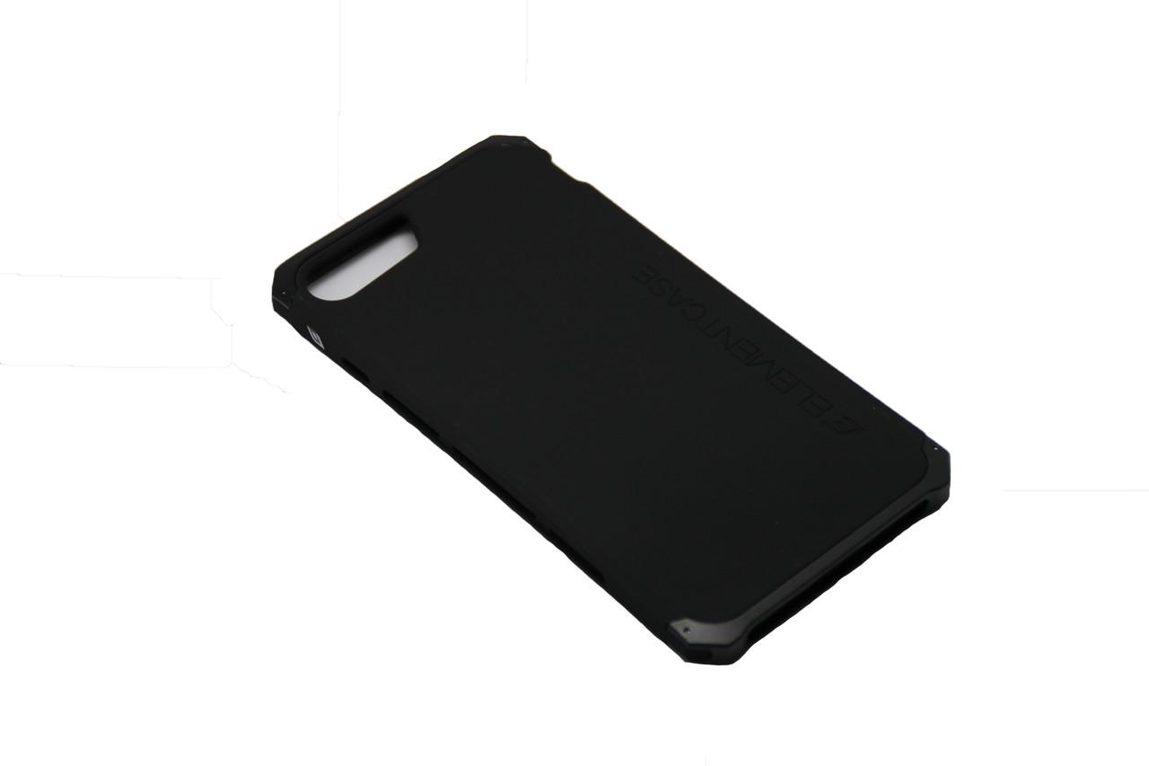 Чехол Element Case Solace Iphone 6, 6S