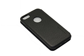 Чехол G-Case Protection Shell Case iPhone 7 Plus, фото 2