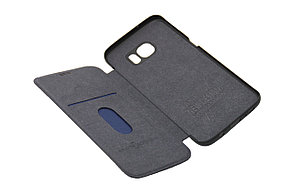 Чехол G-Case Protective Shell PC Case Samsung A7, фото 2