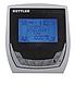 Эллиптический тренажёр Kettler Unix P, фото 2