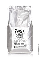 Jardin Colombia supremo зерно1000г (100% Арабика)