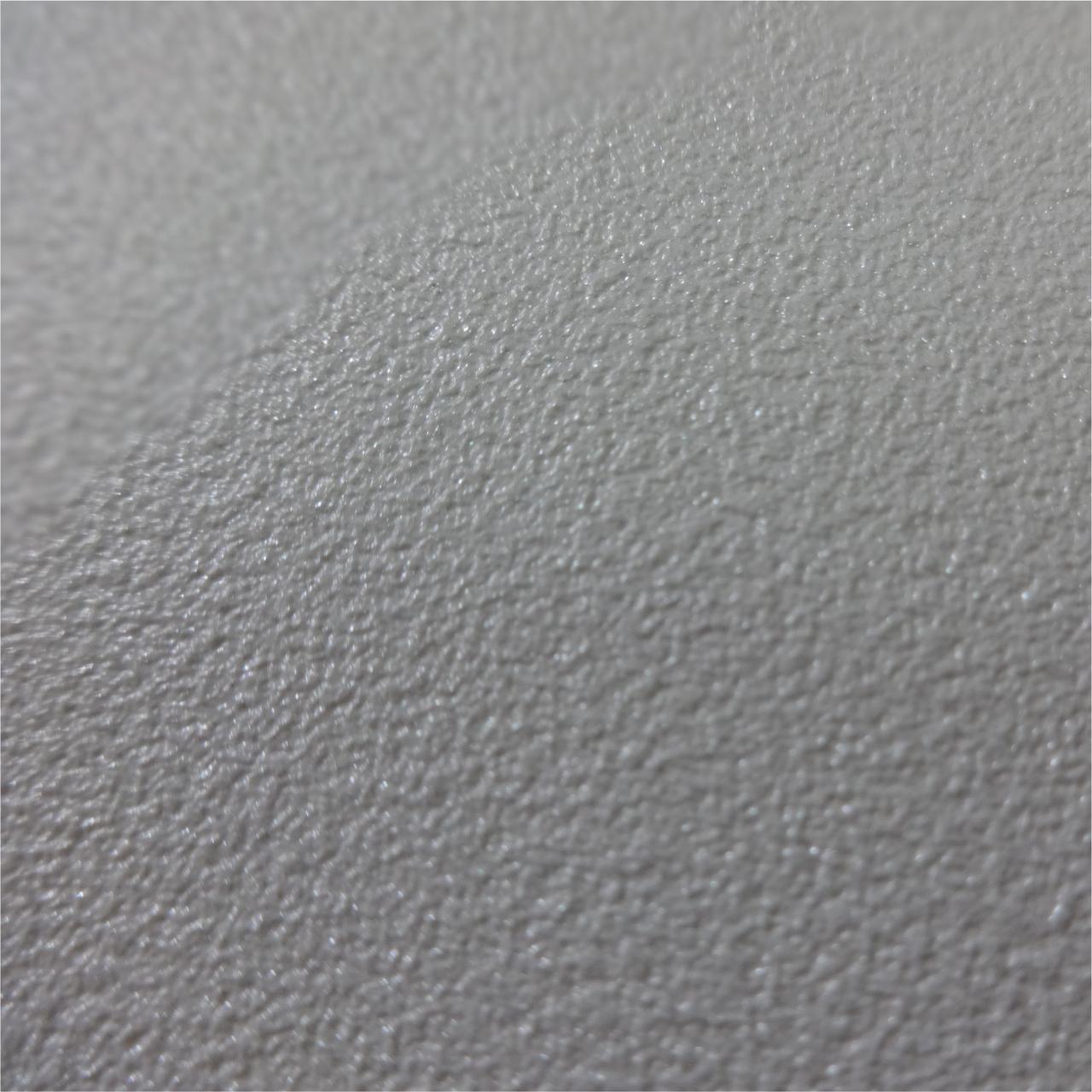 Обои (песок) для печати 1,07