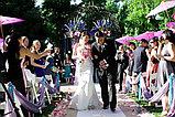 Выездная регистрация брака в Алматы, фото 3