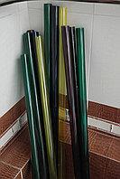 Фильтры для ламп Т8, фото 1
