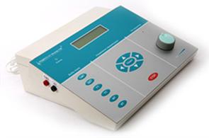 Физиотерапевтическая  продукция  Радиус-01 Интер СМ