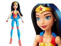 Super Hero Girls DMM24 Wonderwoman
