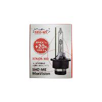 Ксеноновая лампа Sho Me MaxVision D4S, фото 1