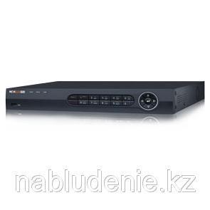 Видеорегистратор Novicam Pro TR1208A