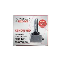 Ксеноновая лампа ShoMe MaxVision D8S, фото 1