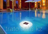 Плавающая лампа для бассейнов BestWay