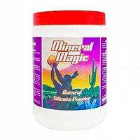 Mineral Magic GHE 1L