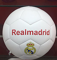 Мяч Real Madrid