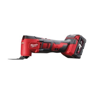 "Мультиинструмент Milwaukee M18 BMT-421C - Интернет-магазин ""ПРОМТЕХ"" ТОО RT Universal Group в Алматы"