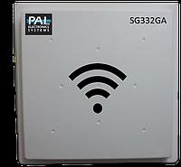 Система контроля доступа GA RFID, фото 1