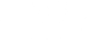 SYB Event Corporation