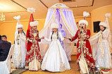 Организация свадьбы под ключ в Алматы, фото 10