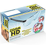 Чудо-очки ZOOM HD , фото 3