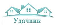 Интернет-магазин Удачник