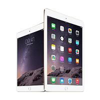 Apple iPad Air 2 128Gb Wi-Fi + Cellular Silver/Space Gray/Gold