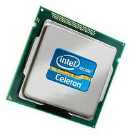 Intel Celeron G1840  2.8 GHz, DualCore, 2MB Cache, 53W, 5000MHz, 22nm, HASWELL  BOX