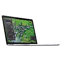 Ноутбук MLH32 Apple MacBook Pro 15 with Touch Bar Late 2016 Space Gray MLH32