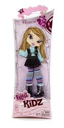 Bratz Kidz School Time одежда