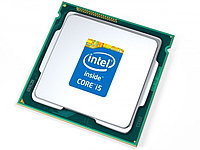 Процессор Intel Core i5-7400 (3.0 GHz), 6M, LGA1151, CM8067702867050, OEM