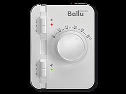 Воздушная завеса Ballu: BHC-M10-T06 (1050мм, 6кВт), фото 3