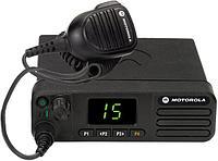 MOTOROLA DM4401 403-470МГЦ, 45ВТ, 32КАН., GPS, фото 1