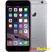 Iphone 6 Space Gray (64g)