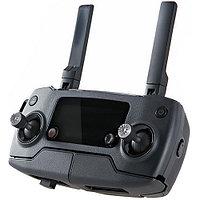 DJI Remote Controller for Mavic Pro пульт управления, фото 1
