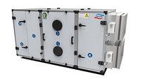 Продажа вентиляционного оборудования от 350 до 30 000 м3/ч