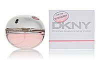 DKNY Be Delicious Fresh Blossom edp 30ml